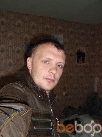 Фото мужчины Vladimir, Хабаровск, Россия, 33