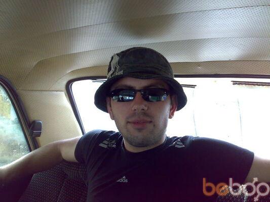 Фото мужчины EMERCOM, Псков, Россия, 28
