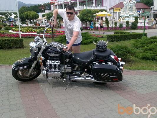 Фото мужчины Slavyn, Краснодар, Россия, 31