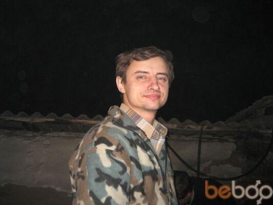 Фото мужчины aleksandr, Алматы, Казахстан, 39
