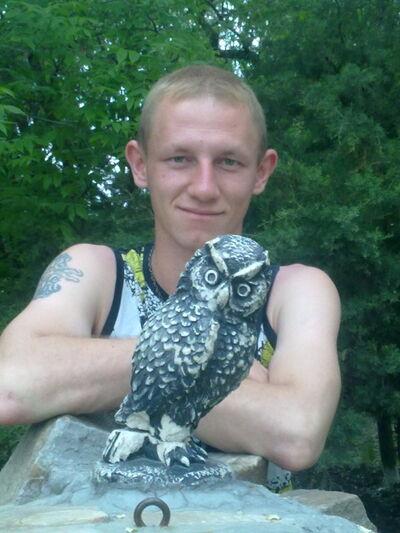 Фото мужчины саня, Калач-на-Дону, Россия, 27