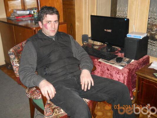 Фото мужчины karlusha29, Батуми, Грузия, 35