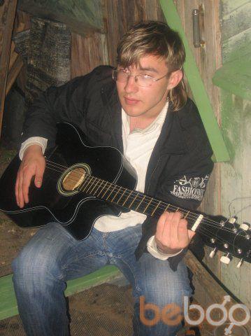 Фото мужчины BizoN, Гомель, Беларусь, 26