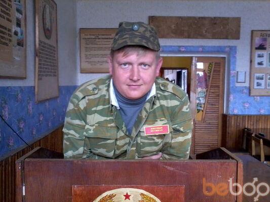 Фото мужчины Lavelas, Орша, Беларусь, 37