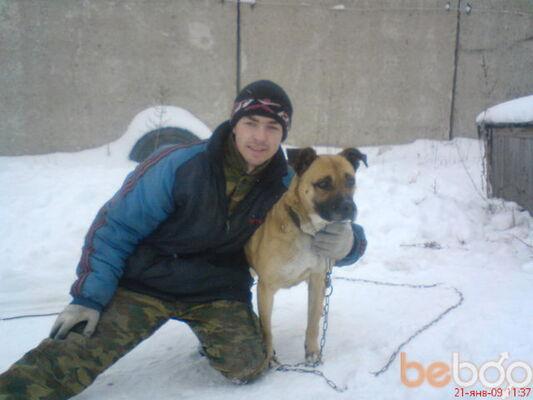 Фото мужчины владимир 23, Ливны, Россия, 28