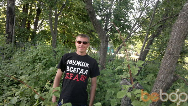 Фото мужчины ALEKS, Самара, Россия, 32