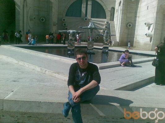 Фото мужчины 095 75 78 75, Ереван, Армения, 25