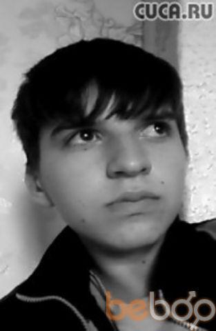 Фото мужчины ALEX, Краснодар, Россия, 24