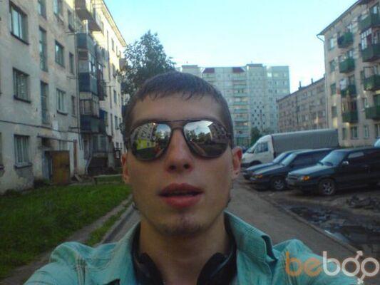 Фото мужчины GlebKo, Архангельск, Россия, 31