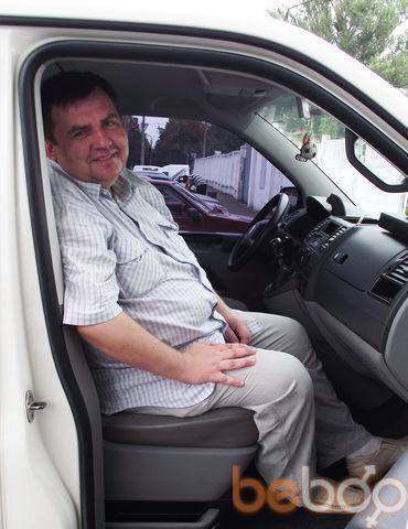 ���� ������� IVANICH, ����, �������, 53