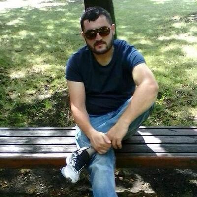 Фото мужчины Blos, Warszawa, Польша, 33