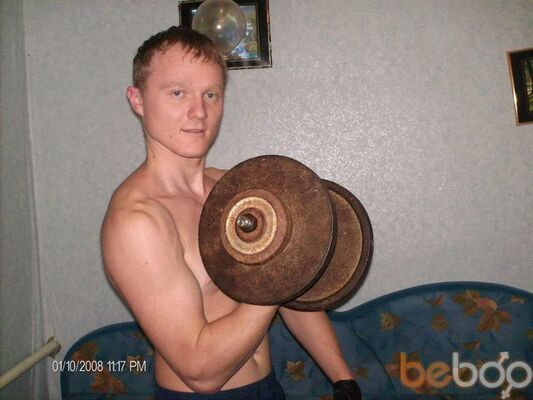 Фото мужчины seks, Павлодар, Казахстан, 32