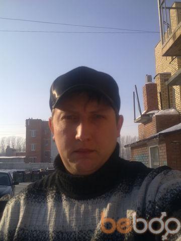 Фото мужчины artem09, Тольятти, Россия, 37