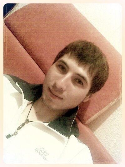 Фото мужчины Фархад, Павлодар, Казахстан, 26