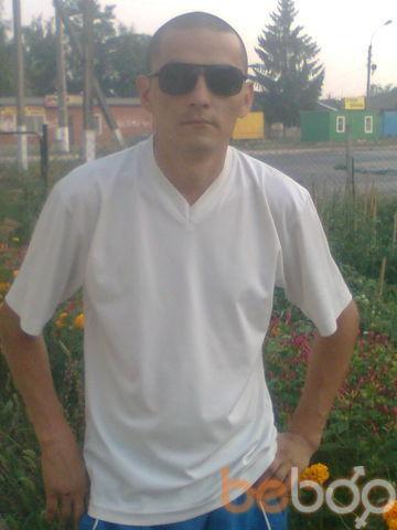 ���� ������� Sanek, �����, ������, 36