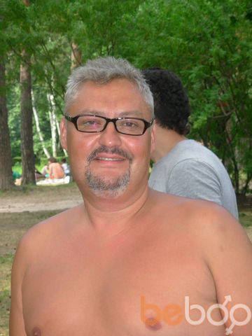 ���� ������� sergulis, ������, ������, 51
