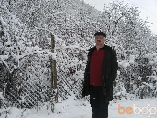 Фото мужчины Shah, Дербент, Россия, 51