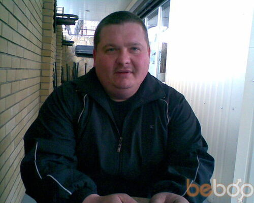 Фото мужчины олежка, Харьков, Украина, 42