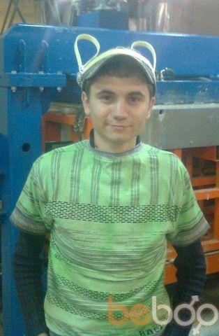 Фото мужчины SaN4o, Одесса, Украина, 26