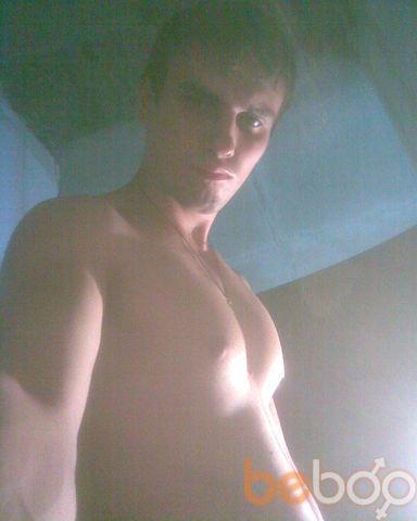 Фото мужчины Dgoni, Пятигорск, Россия, 30