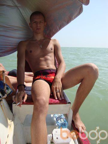 Фото мужчины Fable, Белая Церковь, Украина, 27