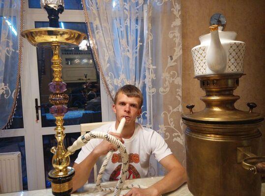 Фото мужчины Максим, Новокубанск, Россия, 26