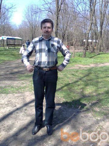 Фото мужчины ghirin1, Кишинев, Молдова, 62