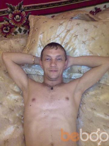 Фото мужчины reebok1983, Ашхабат, Туркменистан, 36