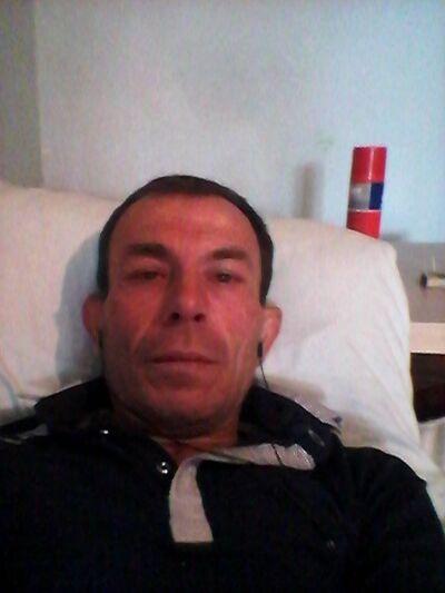 Фото мужчины Мамед, Баку, Азербайджан, 36
