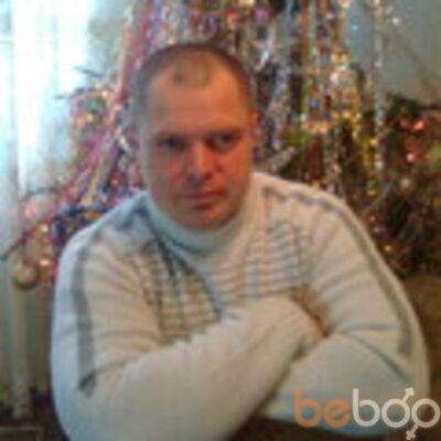 Фото мужчины oleg69, Кишинев, Молдова, 41