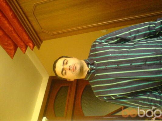Фото мужчины oqon, Баку, Азербайджан, 33