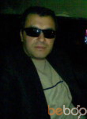 Фото мужчины vadim, Душанбе, Таджикистан, 45