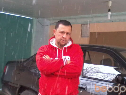 Фото мужчины AMIR, Ташкент, Узбекистан, 43