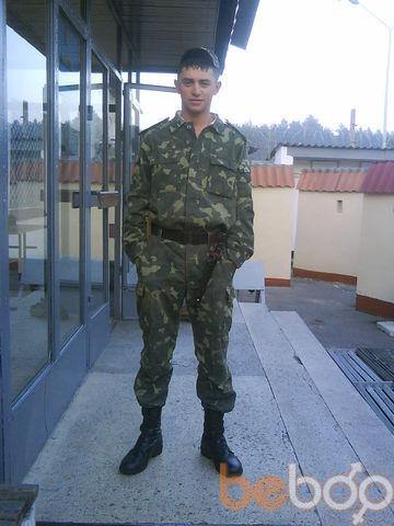 Фото мужчины alex, Белая Церковь, Украина, 25