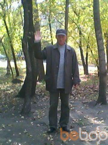 ���� ������� Andrey, ���������, ������, 43