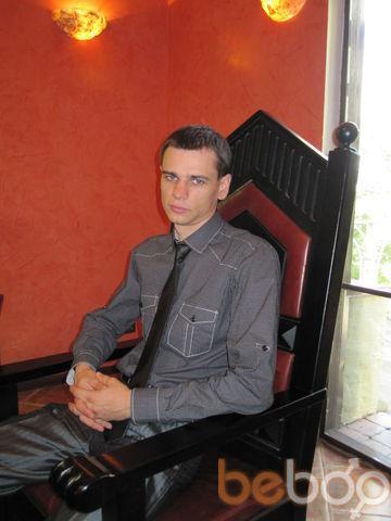 Фото мужчины pusik, Шевченкове, Украина, 31