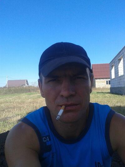 Фото мужчины юра, Кагарлык, Украина, 33