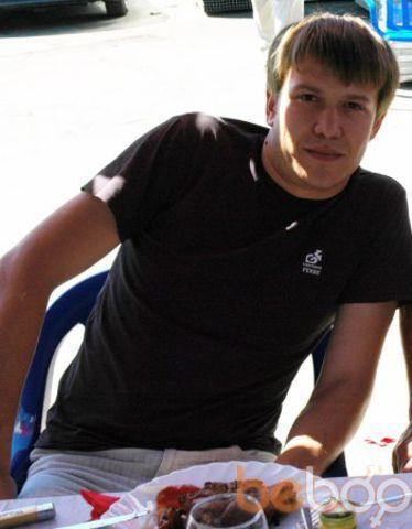 ���� ������� Kirill1985, ������-��-����, ������, 30