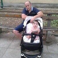 Фото мужчины Yevhen, Киев, Украина, 34