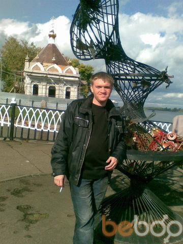 Фото мужчины Antivolk, Симферополь, Россия, 32
