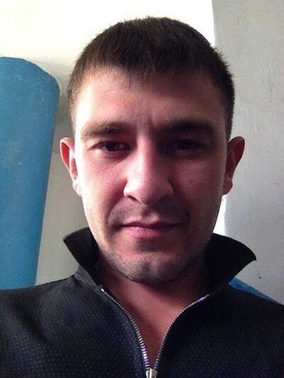 Фото мужчины Папа, Казань, Россия, 41