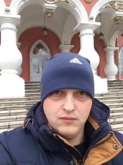 Фото мужчины Артем, Киров, Россия, 28