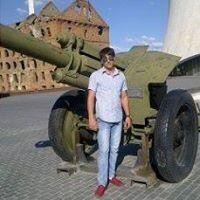 Фото мужчины Владимир, Москва, Россия, 29