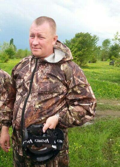 Фото мужчины виталий, Тульский, Россия, 38