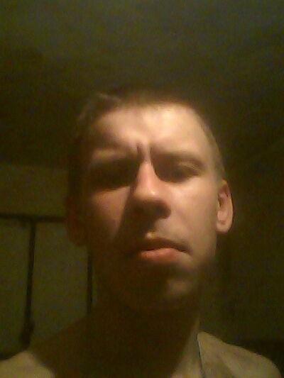 Фото мужчины саня, Харьков, Украина, 25