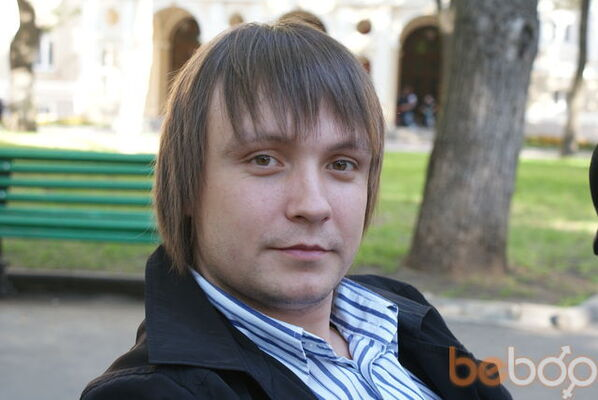 Фото мужчины slave4uod, Одесса, Украина, 35