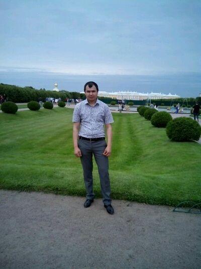 Фото мужчины Марат, Тверь, Россия, 27