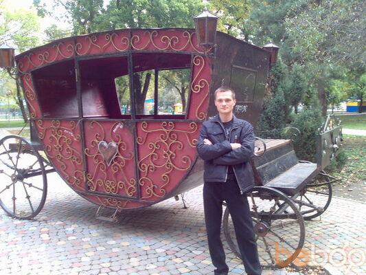 Фото мужчины lokimi, Петропавловск, Казахстан, 33