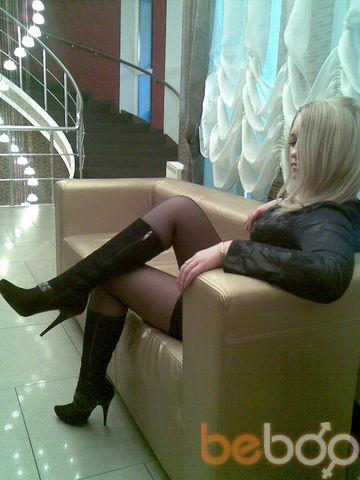 Фото девушки LUXERU, Донецк, Украина, 44