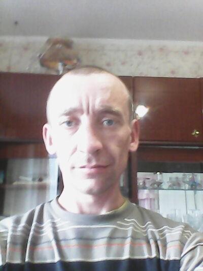 Фото мужчины Иван, Тарногский Городок, Россия, 34
